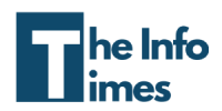 TheInfoTimes